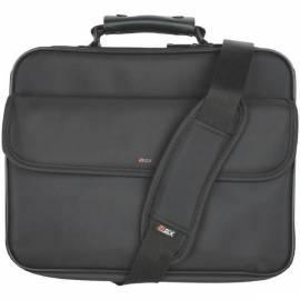 Tasche in D-LEX Notebook LX-831N-BK, 13 3