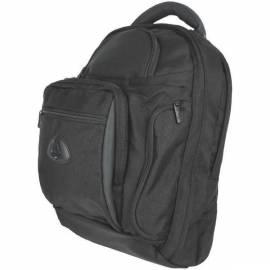 Tasche in D-LEX Notebook LX-164N-BK, 15 4