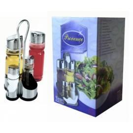 Benutzerhandbuch für Küchenutensilien PROVENCE 260491