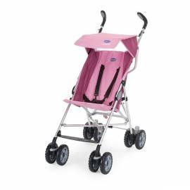 Service Manual Kinderwagen-Golf von CHICCO-CT 0.6, Amethyst