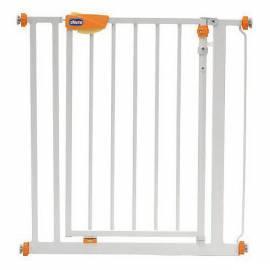 Bedienungsanleitung für CHICCO Baby Möbel Barrier Treppe