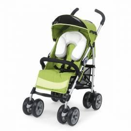 Service Manual Kinderwagen CHICCO Golf MULTIWAY mit Halter, Jade