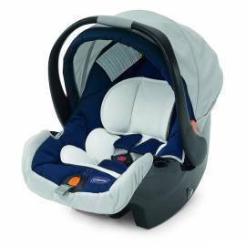 Bedienungshandbuch Baby Autositz CHICCO Key-Fit klabber