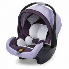 Service Manual Baby Autositz CHICCO Key-Fit morgana