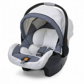 Baby Autositz CHICCO Key-Fit Galaxie Bedienungsanleitung