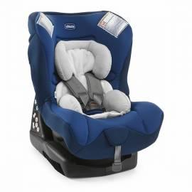 Unsere gewählt Baby-Autositz von 0 bis 18 kg, Pegasus Bedienungsanleitung