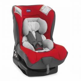 PDF-Handbuch downloadenAuto Kindersitz CHICCO Eletta von 0 bis 18 kg, Fuego