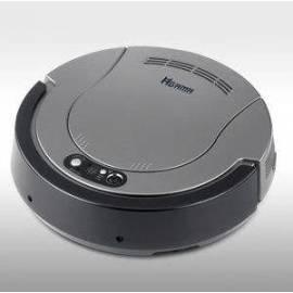 Bedienungshandbuch Religiöse Genius Aibot-Staubsauger Roboter RC520A
