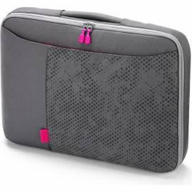 Rucksack für Laptop DICOTA Bounce SlimCase 10