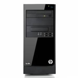 Desktop-Computer HP Elite 7300 MT (XT236EA # AKB)
