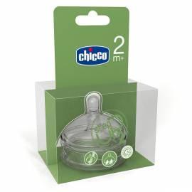 Kuschel Silikon CHICCO Step Up Silikon 2d, 2 +, 2ST Gebrauchsanweisung