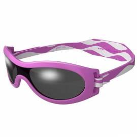 Service Manual CHICCO coole Sonnenbrille 36 + (Mädchen ')