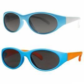 Sonnenbrillen CHICCO Madagaskar 0 + (Jungs ') Gebrauchsanweisung