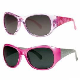 Bedienungshandbuch Sonnenbrillen CHICCO Malediven 12 + (Mädchen ')