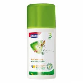 Insekt Sprey 100 ml 3 + Chicco Gebrauchsanweisung