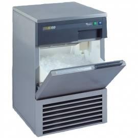 Eismaschine Whirlpool AGB 024 - Anleitung