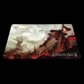 Datasheet Pad unter Maus Razer Dragon Age II GOLIATHUS SPEED Standard
