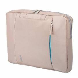 Bedienungsanleitung für Tasche auf ASUS Notebook MATTE-14 cm (90-XB2700BA00030)