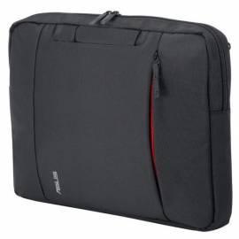 Tasche auf ASUS Notebook MATTE-14 cm (90-XB2700BA00040) Gebrauchsanweisung