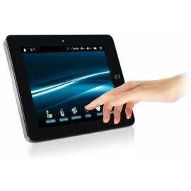 Benutzerhandbuch für Touch-Tablet TAB310 8 'YARVIK'