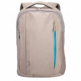 Benutzerhandbuch für Rucksack für Laptop ASUS MATT-16 cm (90 - XB2700BP00010-)