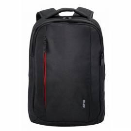 Bedienungsanleitung für Rucksack für Laptop ASUS MATT-16 cm (90 - XB2700BP00020-)