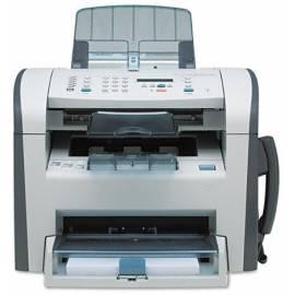 Bedienungshandbuch HP LaserJet M1319F (CB536A # BCM)-die Ware mit einem Abschlag (202014783)