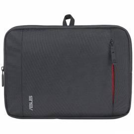 Bedienungshandbuch Zubehör für Notebooks ASUS MATT-12 cm (90 - XB2700SL00040-)