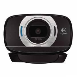 Service Manual Webcam LOGITECH C615 (960-000736)