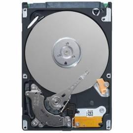 Service Manual gelehrt-Festplatte SEAGATE 2.5