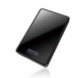 externe Festplatte A-DATA 2, 5