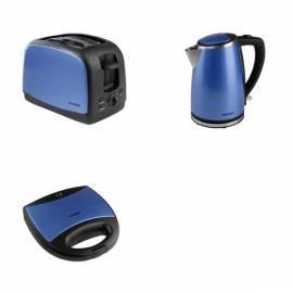 Datasheet Set Produkte HYUNDAI 700 + VK 700 + SM 700 blau