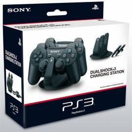 SONY DualShock3 für PS3-die waren mit einem Abschlag (202063982) Gebrauchsanweisung