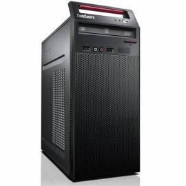 Desktop-Computer, LENOVO TC A85 TW (SVXA4MC) Gebrauchsanweisung