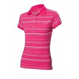 T-Shirt NEID JIMMY II. PNK - vel. 34 - Anleitung
