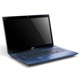 Handbuch für Notebook ACER Aspire 5750ZG-B944G1TMnbb (LX.RM302.006) blau
