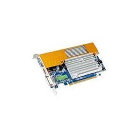 Grafik Generation GIGABYTE Radeon HD6450 (GV-R645SC - 1GI) Bedienungsanleitung