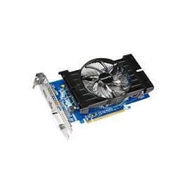 Grafikkarte GIGABYTE Radeon HD6770 (GV-R677D5-1GD) - Anleitung