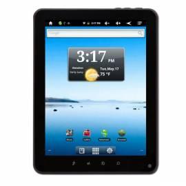 Service Manual Dotykovy Tablet Prestige MultiPad-PMP5080C (PMP5080B)