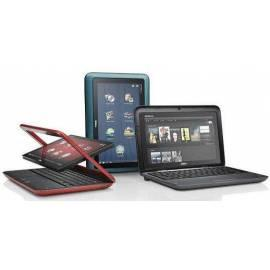 Tablet-PC DELL Inspiron Duo (N11.Sparta.02B) Bedienungsanleitung