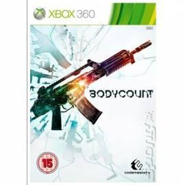 Datasheet Fortres-Xbox-Spiel (KOX20280)