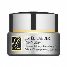 PDF-Handbuch downloadenLifting eye Creme Re-Nutriv (Ultimate Lift-Alter-Correcting Eye Creme) 15 ml