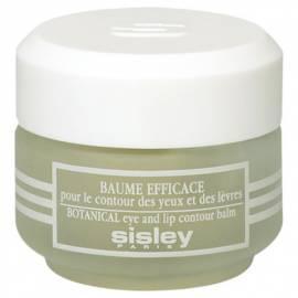 Bedienungshandbuch Balsam für Anti-Aliasing rund um die Augen und Lippen (Auge und Lip Contour Balm) 30 ml