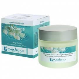 Handbuch für 24-Stunden-Creme mit lifting Effekt für reife Haut 50 ml Liftosome