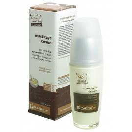 Bedienungshandbuch Auge Cru00e8me Masticeye Creme (Anti-Wrinkle Eye Contour Cream) 30 ml