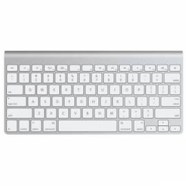 Service Manual Tastatur APPLE Wireless (MC184/B)