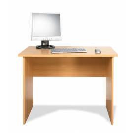 bedienungsanleitung f r computertische deutsche bedienungsanleitung. Black Bedroom Furniture Sets. Home Design Ideas