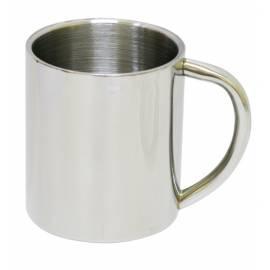 Der Kaffee 220 ml, Doppelwand Bedienungsanleitung