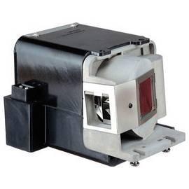 Service Manual Zubehör für Projektoren BENQ MX711 MX660 PRJ (5J.J3V 05.001)