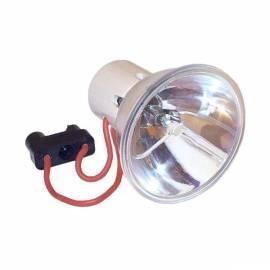 Benutzerhandbuch für Zubehör für Projektoren ACER P1101/P1201 (EC.JC 600.001)